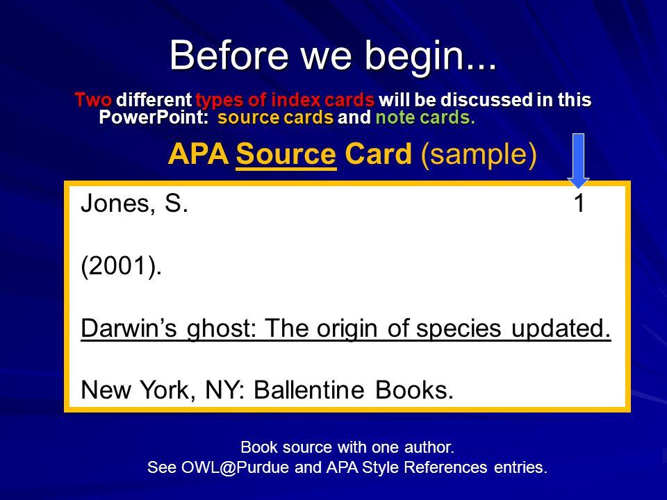 2003 ap psychology essay