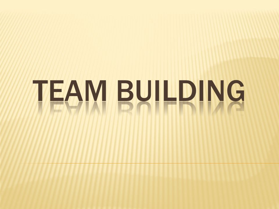 NORMING STAGE (CONT.)  What can a facilitator do to guide the team through this stage.
