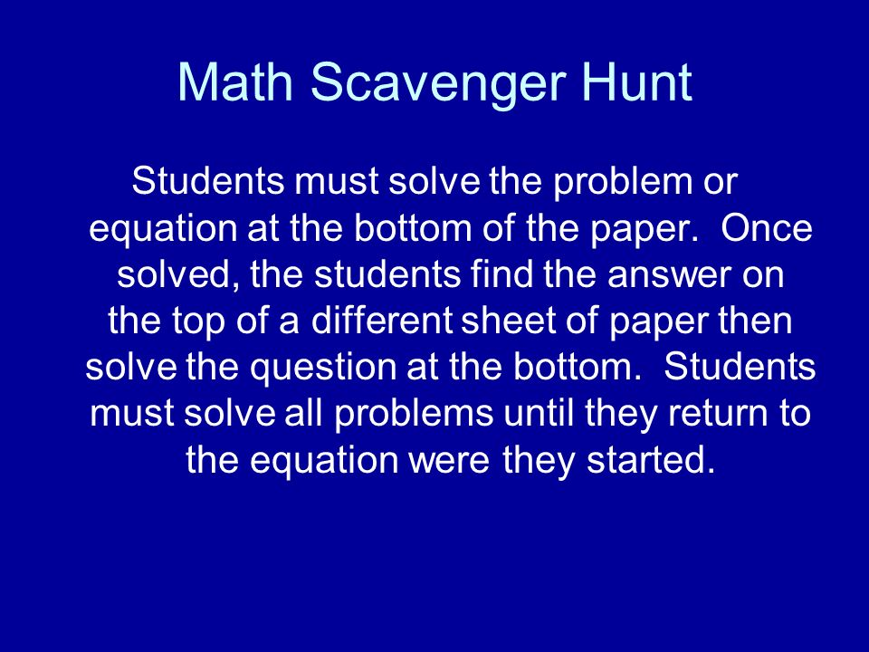 math worksheet : math scavenger hunt worksheet middle school  math scavenger hunt  : Math Scavenger Hunt Worksheet