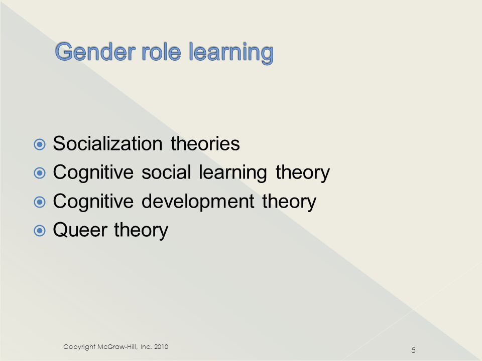 key concepts of cognitive theory Key constructs what is social cognitive theory social cognitive theory (sct) is an interpersonal level theory developed by albert bandura that emphasizes the dynamic interaction between people (personal factors), their behavior, and their environments.