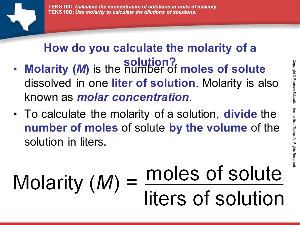 solutions dilutions and molarity calculations Molarity from mass & volume mass molarity calculator dilute a stock solution stock concentration.