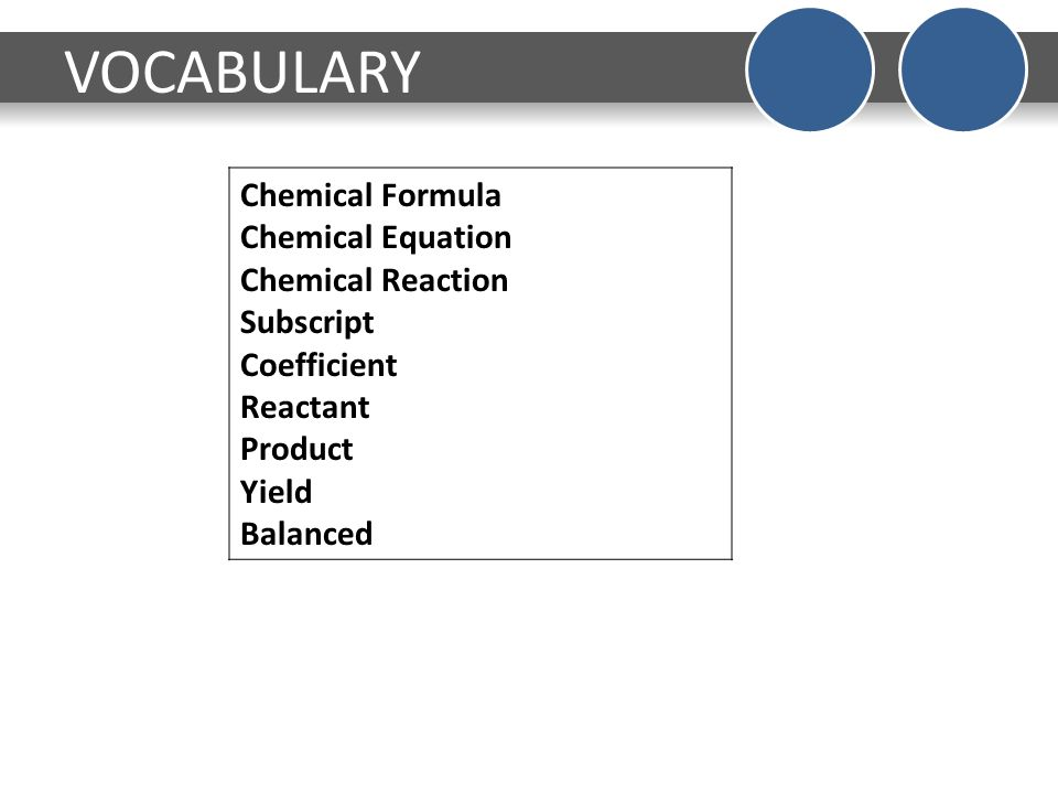 DO NOW V 0 TuesdayComplete the Chemical vs Physical Changes – Chemical Formulas and Equations Worksheet Answers