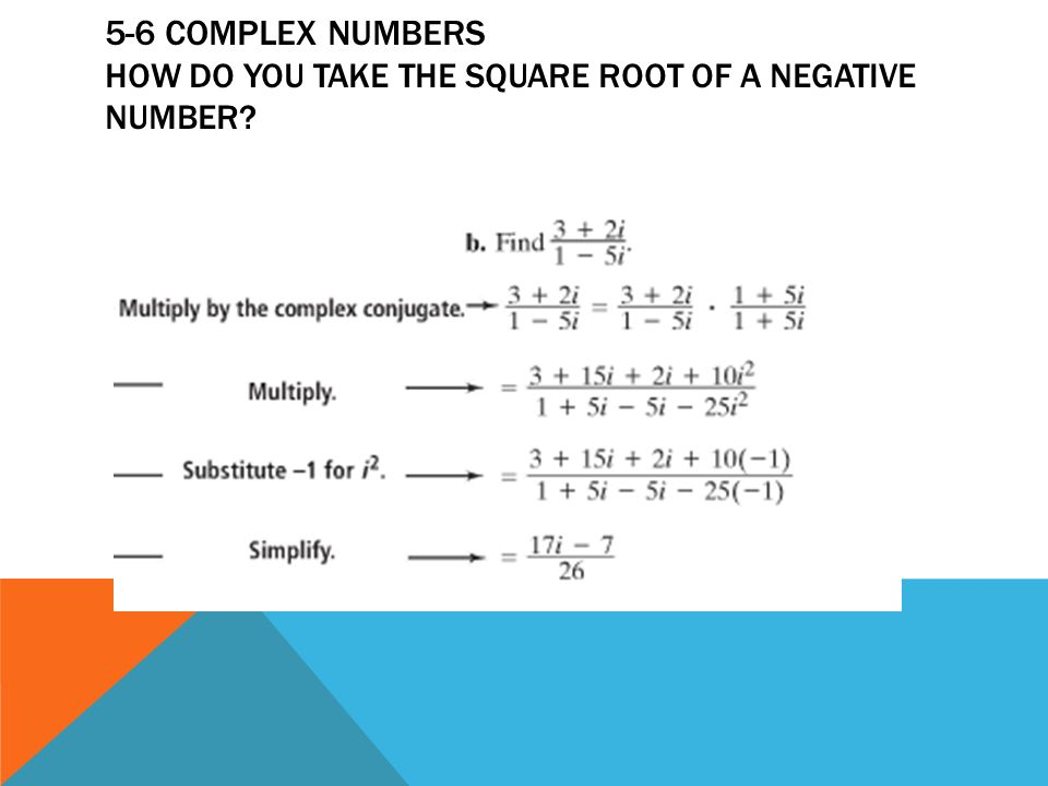 Algebra 2 chapter 5 quadratics 5 2 properties of parabolas 46 ccuart Choice Image