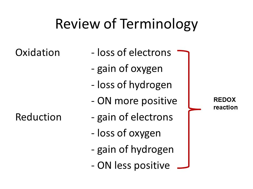 Cellular Respiration 1. The process by which glucose is converted ...