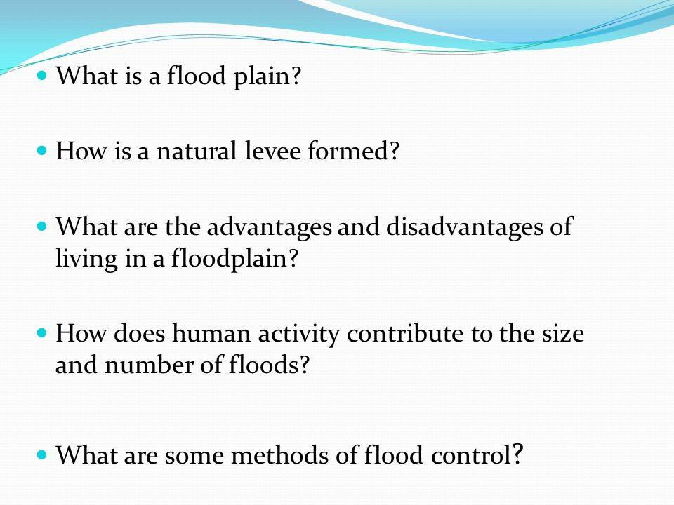 advantages and distadvantages of ne water essay