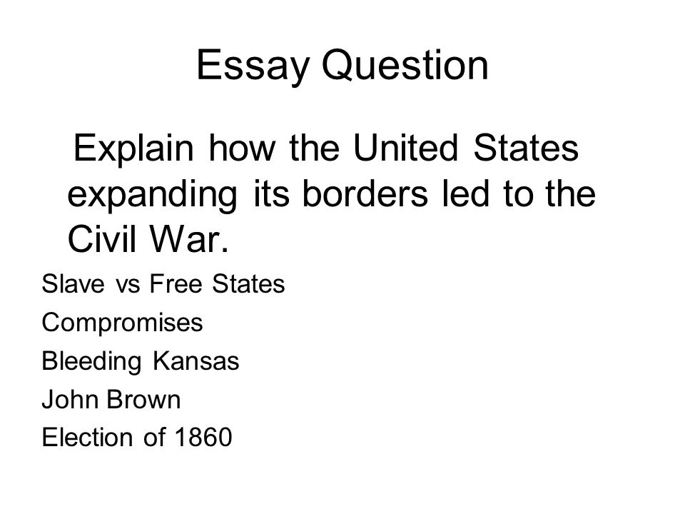 Veterans Essays What Were The Main Causes Of The English Civil War Essay Www Causes Of The  English Essay On Environment Protection also English Language Essay Finding Original Topics For A Problem And Solution Essay Write My  Argumentative Essays On Abortion