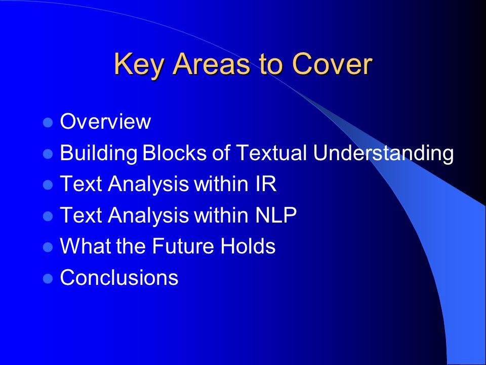 Information retrieval coursework definition