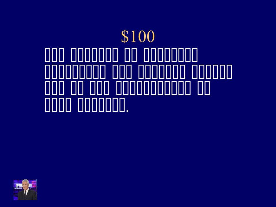 $500 Who is Muhammad Ali