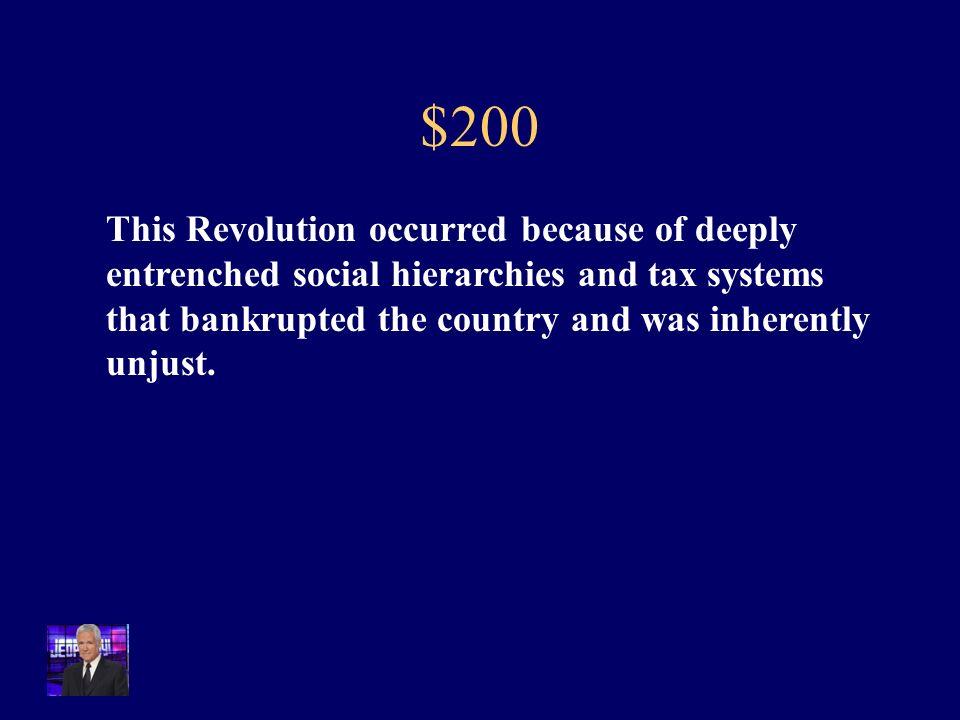 $100 Who is Father Hidalgo