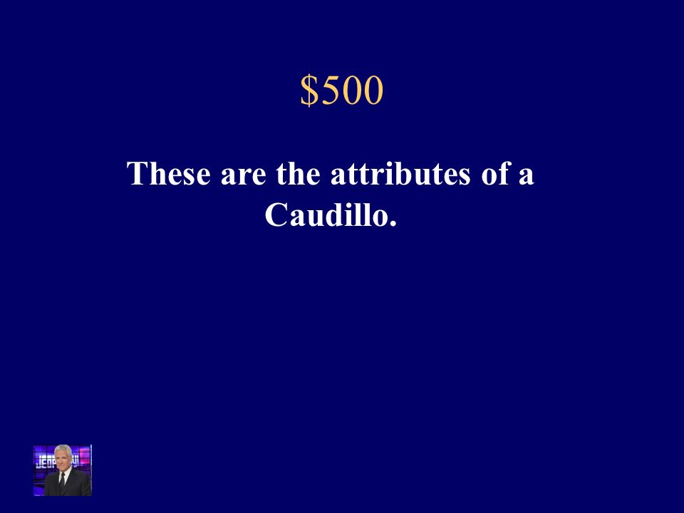 $400 What is the Enlightenment