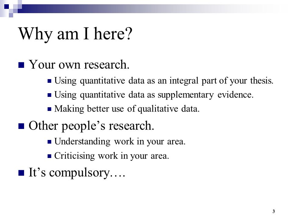 statistical analysis service thesis Assignment and thesis papers resources for authors authors should review the following information before beginning a manuscript submission: about the jbc statistical analysis thesis instructions for authors: a female genital mutilation/cutting: a global concern unicefs data work on fgm/c support for data collection statistical analysis thesis.