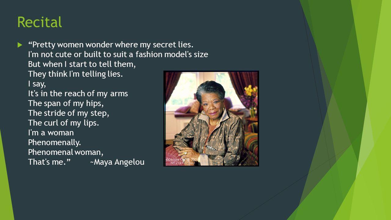 Maya Angelou Essay Essay  Term Paper Service Ynhomeworknxbp  Maya Angelou Essay Essay