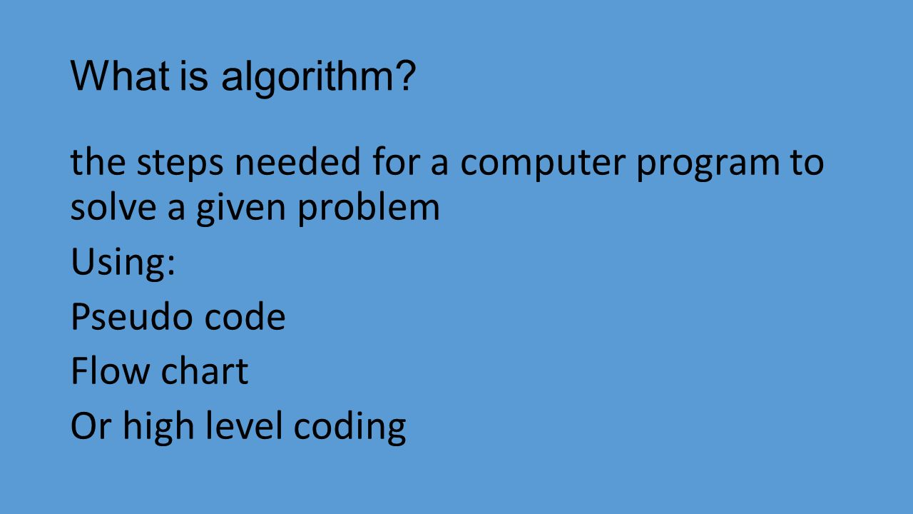 what is a computer? essay Here we are going to discuss some of the uses of computers in various fields uses of computer at home computer can be used at home in the following ways.