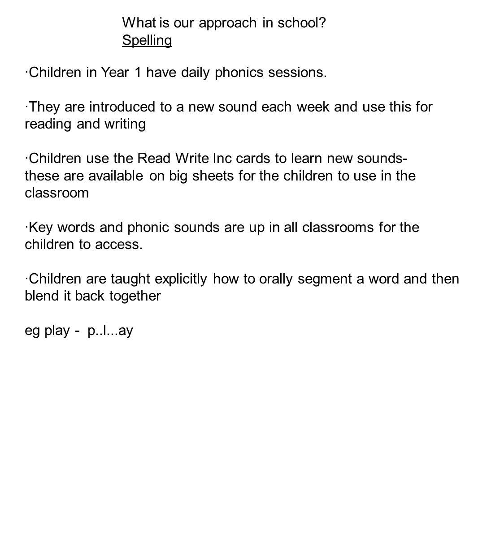 basic skills evening miss scott team leader mrs hehir maths 7 what