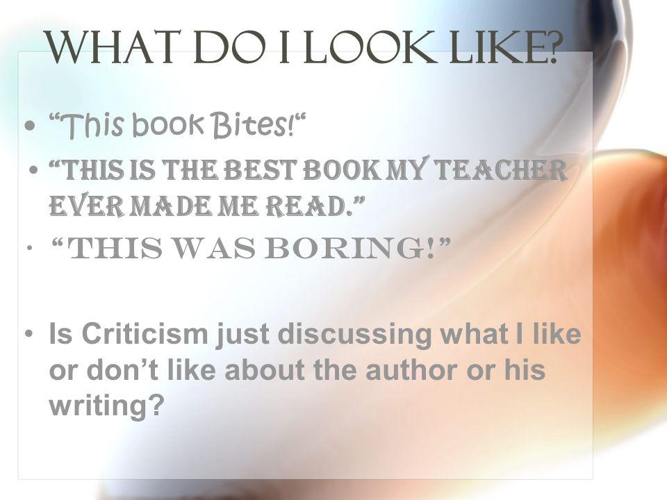 How do I start my literary analysis essay?