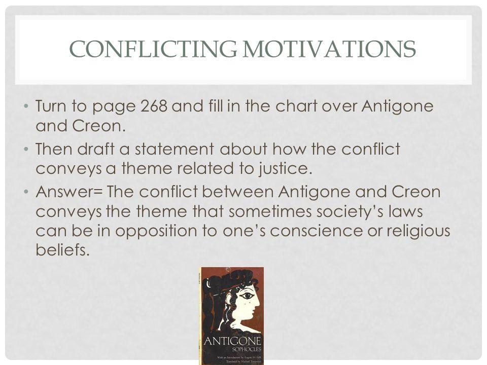 Antigone creon pride essay cooldownload tk