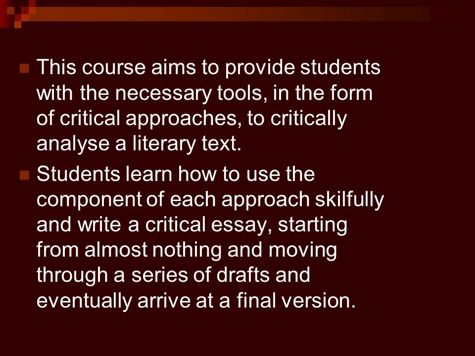 Example Of Speech Essay Free Apa Essay Template Resume Examples Example Essay Thesis Statement  Thesis Statement Examples Apa Style Thesis Essay On To Kill A Mockingbird also Essays About Hamlet How To Write A Research Essay Paper  The Ak Rice Institute Thesis  Alexander Pope Essay On Man Summary