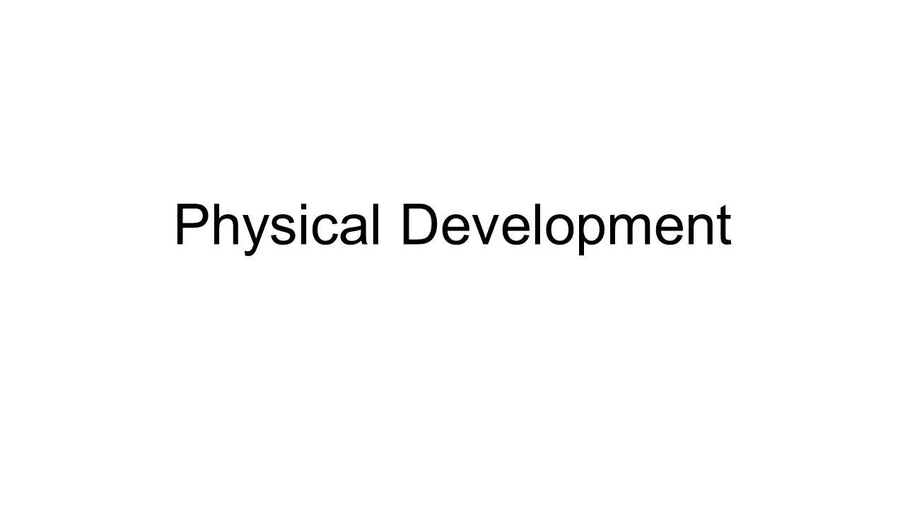 Physical development charts show average weight height and presentation on theme physical development charts show average weight height and abilities of children at certain ages give general idea of growth and nvjuhfo Gallery
