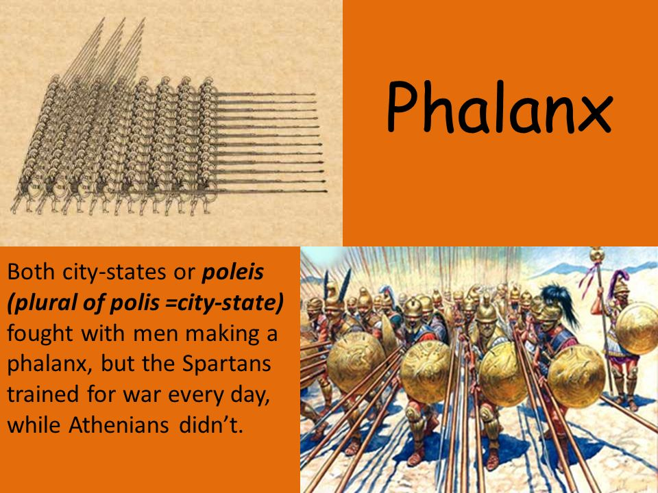 ATHENS and SPARTA. - ppt video online download