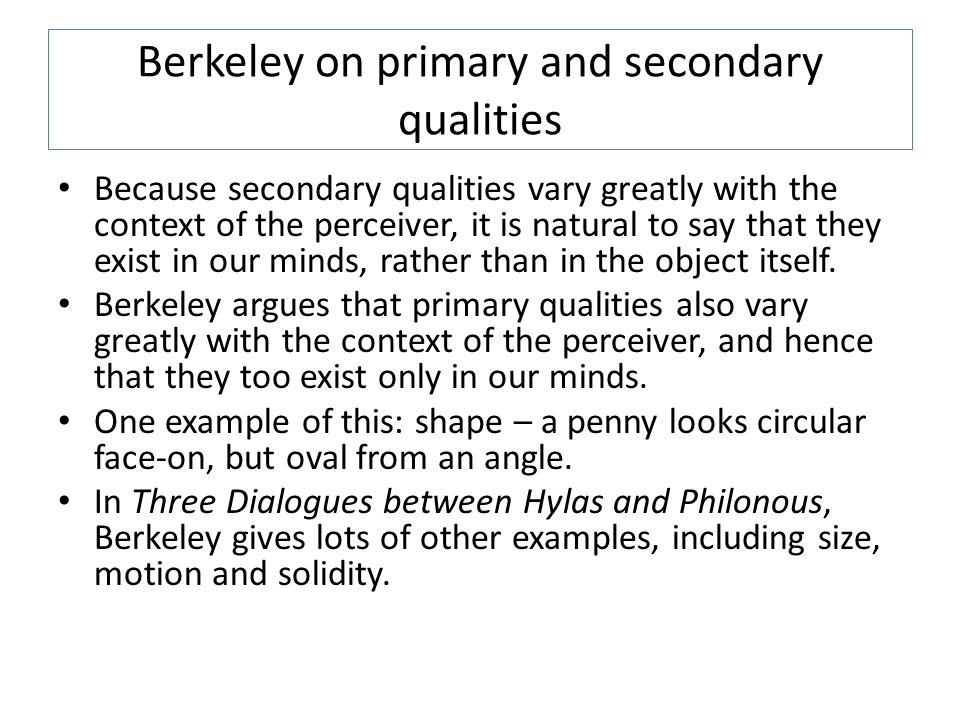 essay argument