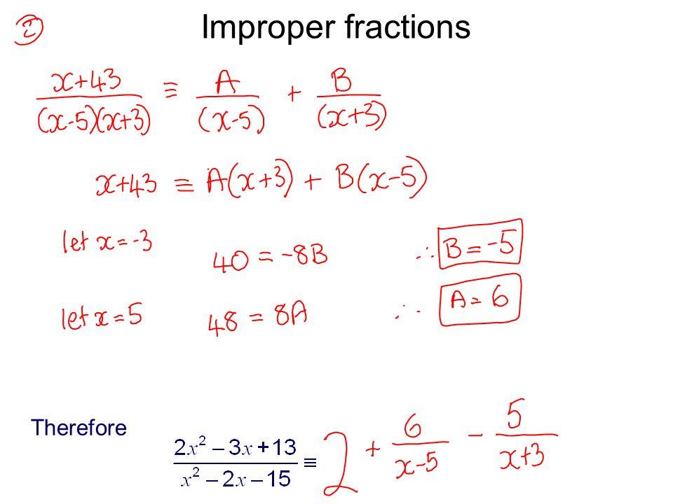 Worksheet 11401575 Partial Fractions Worksheet Partial – Integration Worksheet