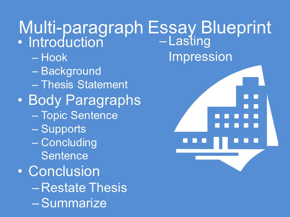 Essay On Good Health Outline For Essay Writing What Is A Multi Paragraph Essay Education Seattle  Pi Simple Essays In English also Essay On Health Awareness Tema Wordpress Ghostwriter  Brunocavalcante Multi Paragraph Essay  Essays On English Literature