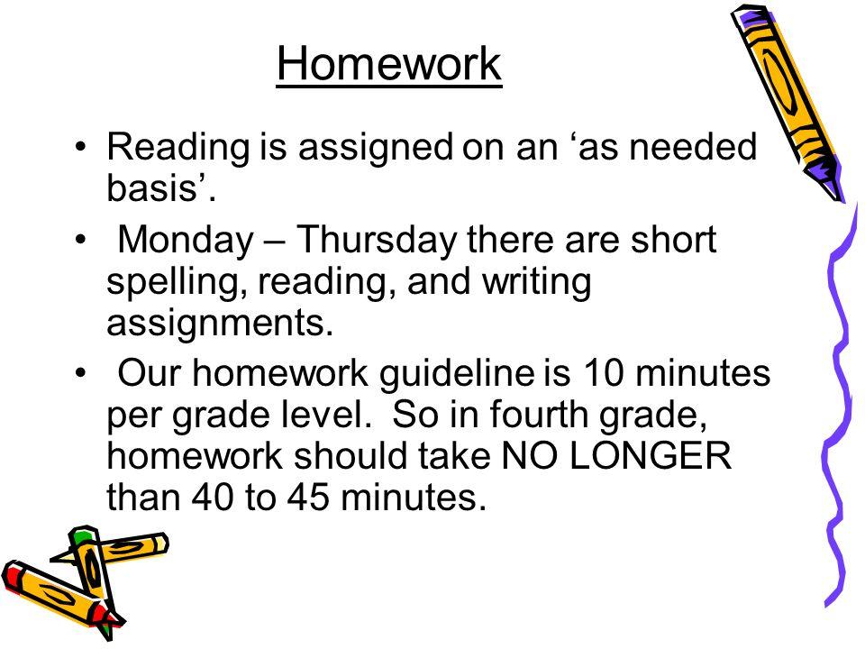 grade   worksheets   Elleapp