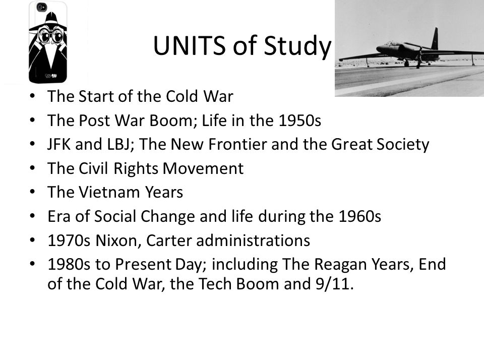 post war boom essay This was called the industrial boom this all began after the civil war when congress decided express your owns thoughts and ideas on this essay by writing a.