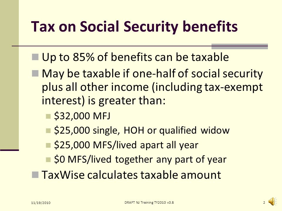 Social Security & RR Retirement Tier 1 (Blue Form) Form 1040 Line ...