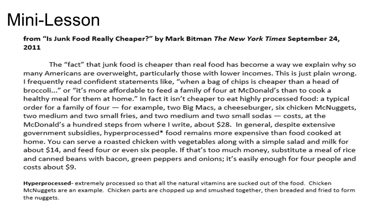 english ap exam essay questions abstract algebra rotman homework persuasive essay junk food apptiled com unique app finder engine latest reviews market news