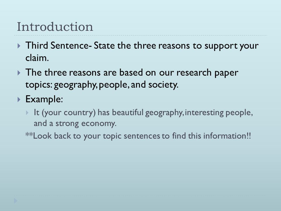 geography research paper topics Finding quality human geography dissertation topics:  the research and decide what information you are going to use and what information you are not going to use for your paper and after all of the research has been gone through and your paper is outlined and organized, you can start writing, and the more you have set up and planned out.