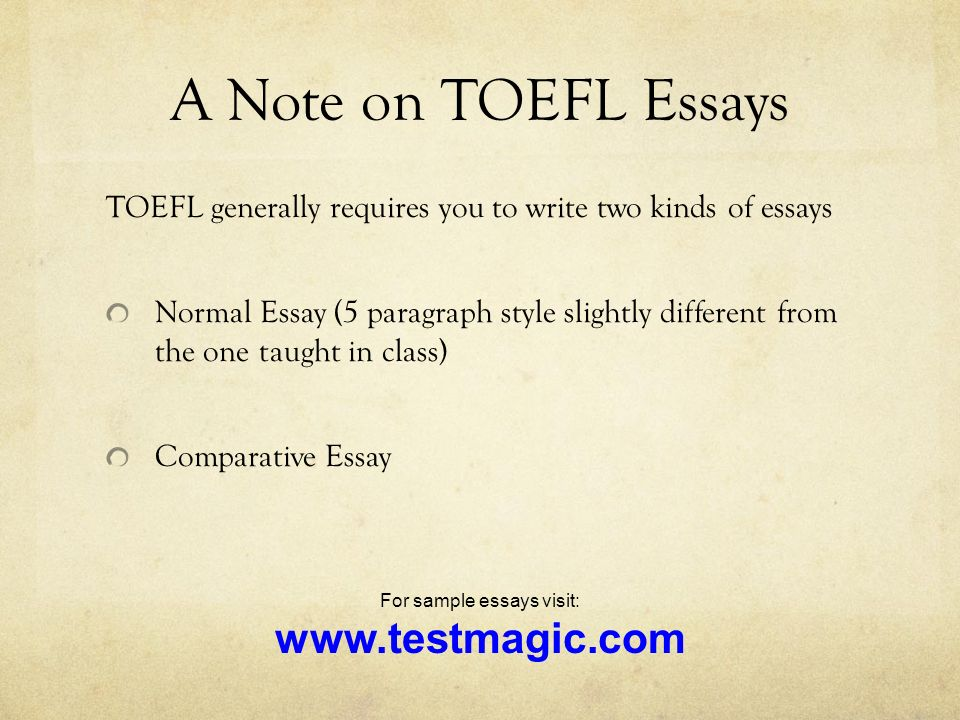 "general kinds of essay 0 comments on "" 7 types of task 2 questions for ielts ielts task 2 essay, make sure you know the different types of questions and letter for general."