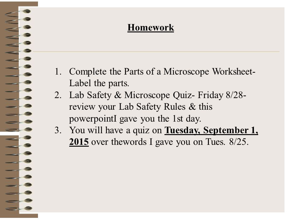 Seats 14 Group Group Group Group 4 Seats 1720Group Group – Parts of a Microscope Worksheet