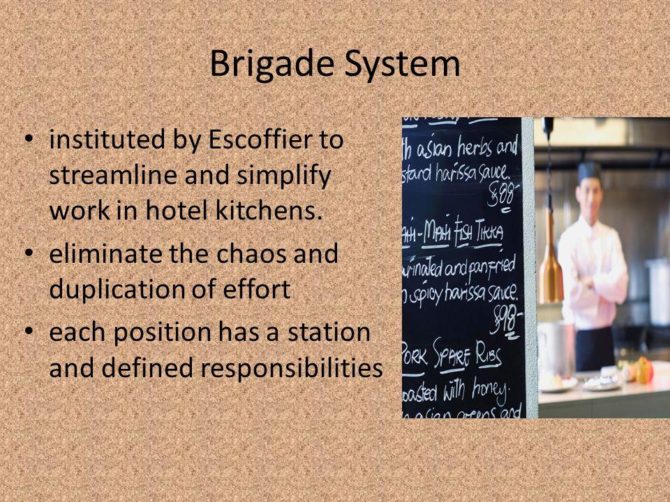 Restaurant Kitchen Work Stations perfect restaurant kitchen hierarchy organization chart for small