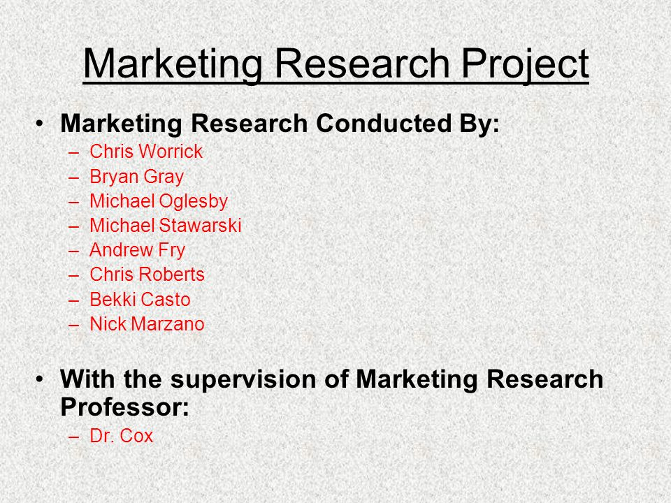 phd thesis on service marketing Sample research proposal for phd summary of research proposal goals normative services marketing literature treats the distribution of.