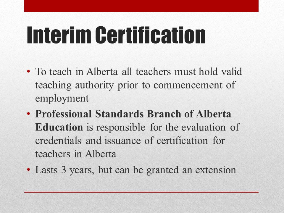 So youve graduated now what graduation ppt download 3 interim certification yadclub Image collections