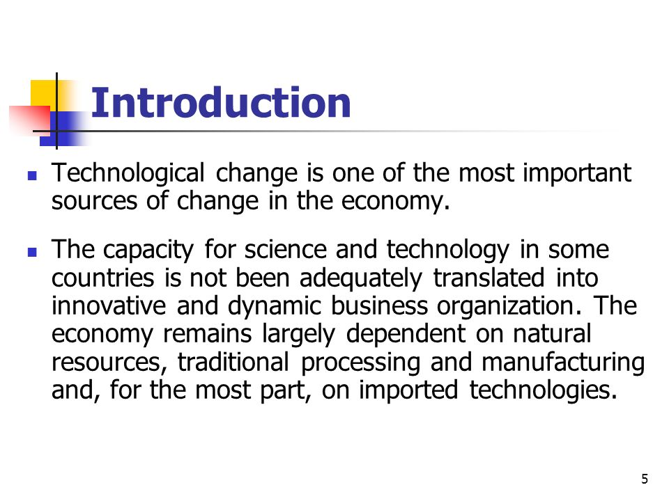 introduction of technology This technology can be as wide-reaching and universal to medical practice as the computerized medical record or digital radiography, or as specific as a new type of laparoscopic instrument or new stent for the management of coronary artery disease.