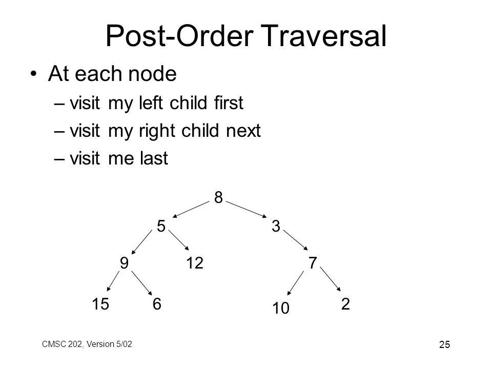 node version 8