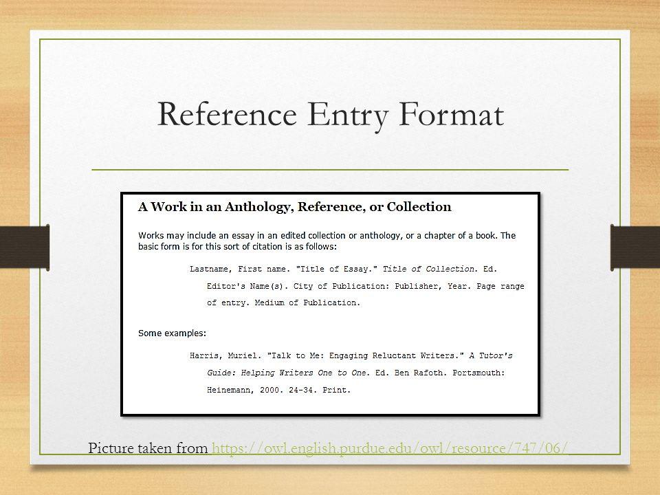 Wilfred Owen Sample Band   Essay   Year    HSC   English  Standard