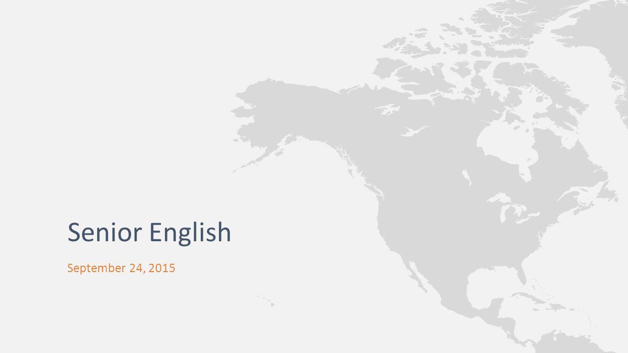 senior english turn in photo essay turn in 1 24 2015 senior english
