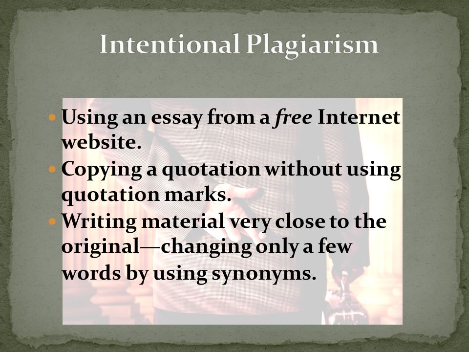 write my essay (without plagiarizing) Plagiarism free essay is a really rare thing in today education world do not copy/paste your papers order custom written essays of best quality.