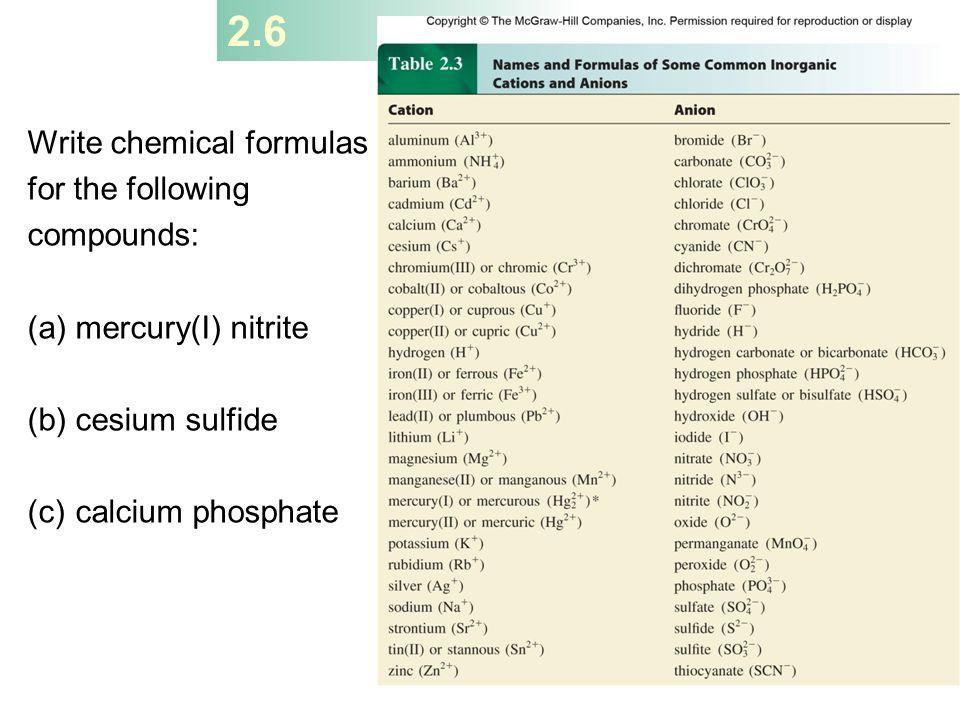 Rubidium strontium dating limitations