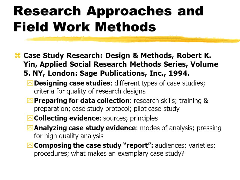 study design in research methodology Mixed methods will need an overarching central research question for the entire study as well as a research question to govern the quantitative research portion of the study (with hypotheses) and a central research question with appropriate sub-questions for the qualitative research portion of the study.