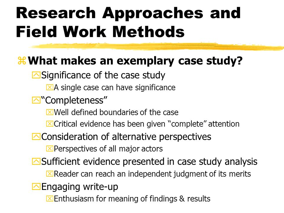 Case Study Research  Design and Methods  Applied Social Research     Amazon UK