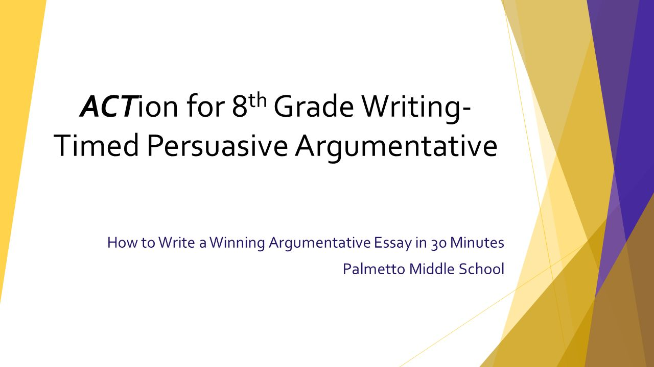 writing argumentative essays middle school high school essay  argumentative essay samples middle school argumentative essay samples middle school