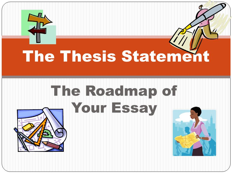 Argumentative Essay On Health Care Reform A Good Thesis Statement College Essay Personal Statement Examples Personal  Narrative Essay Thesis Statement How To Thesis Essay Example also Model English Essays Tell Us Something About Yourself College Essay Thesis Building  Proposal Essay Ideas