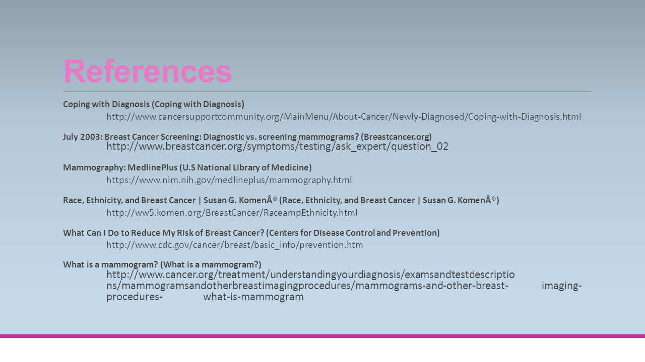 Mammography basic facts about mammograms simply put a mammogram 18 references xflitez Gallery