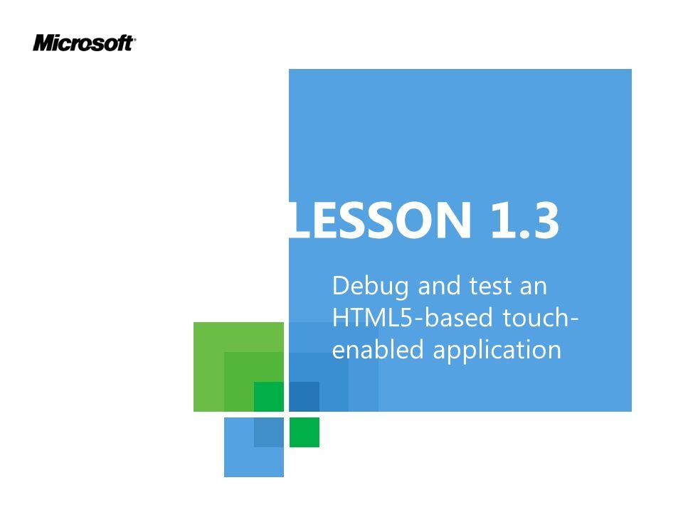 98-375 html5 application development fundamentals pdf