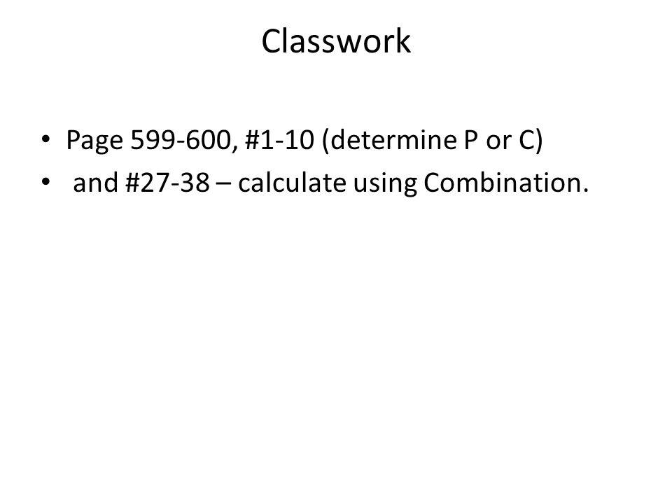 PLANTS 1.Uses 2.Classification 3.Parts. Part 1- Plants as Food 1.A ...
