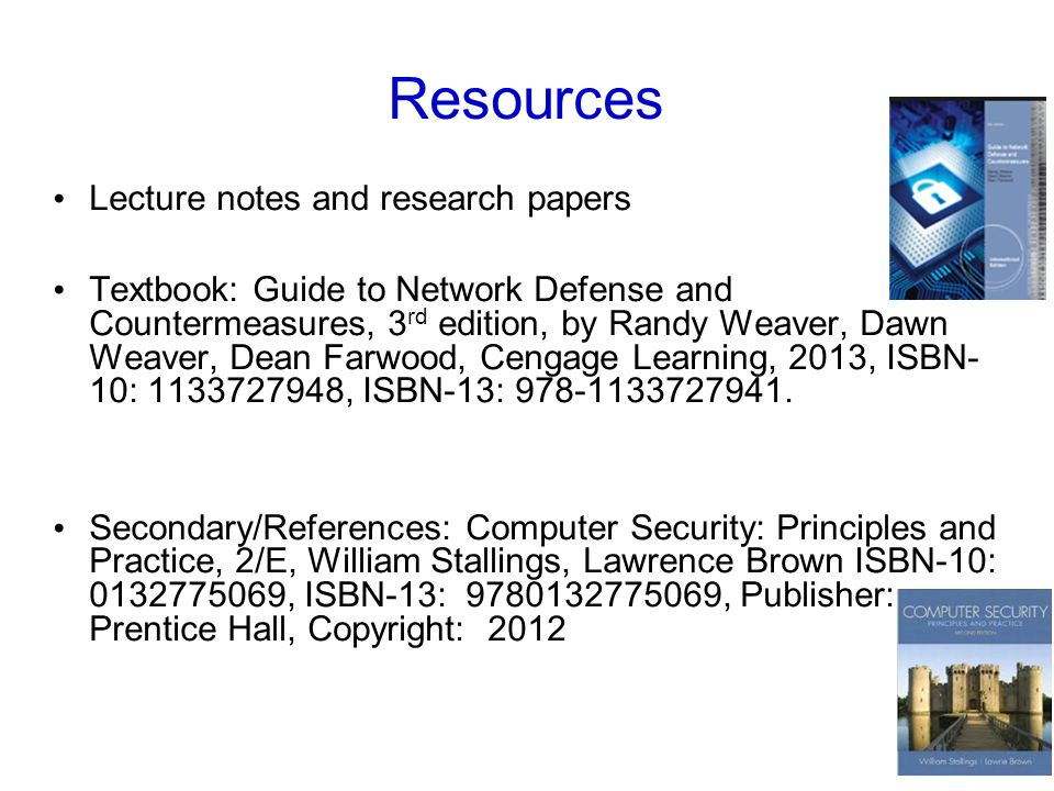 term paper computer networking Google publishes hundreds of research papers each year in computer science especially, there are networking 210 publications quantum ai.